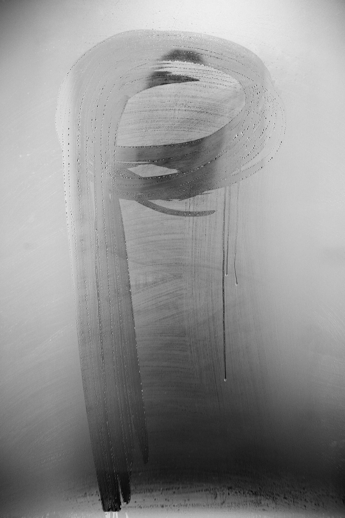 Eugenia Raskopoulos, diglossia-2009-#8-2010-Digital-pigment-print-on-archival-paper-142cm-x-95cm