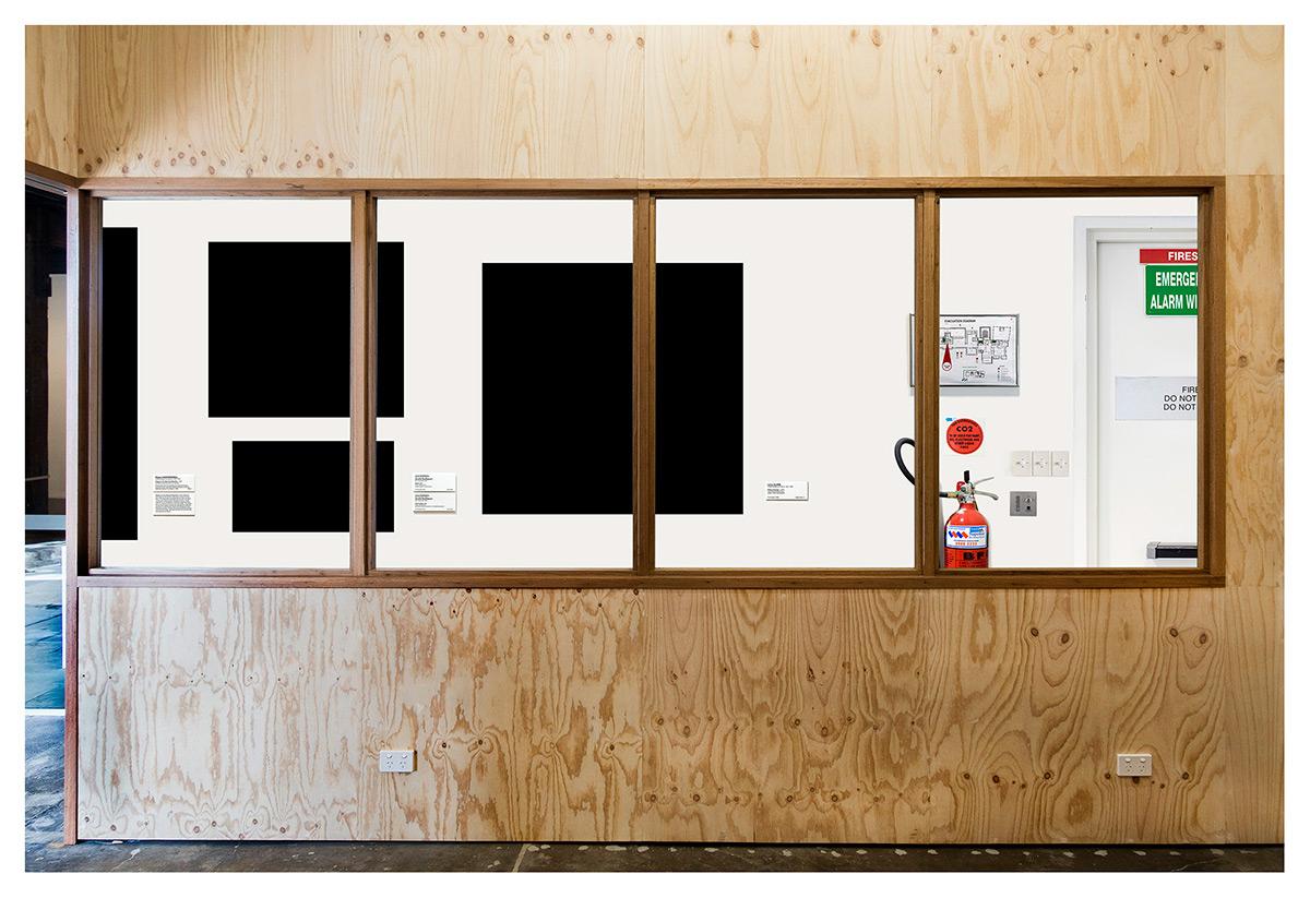 Geoff Kleem, Untitled (2015)