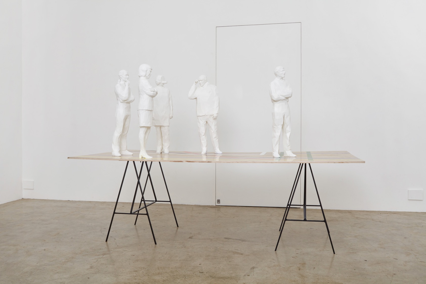 Geoff Kleem